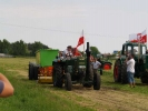 Fruit Show, Tarczyn 11 - 13.06.2010 :: Line Array Hannibal