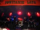 Hannibals in concerts - Leżajsk Nisko Kolbuszowa :: Systemy liniowe Hannibal 70